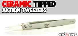 vapordna-ceramic-tipped-tweezers-gotsmok