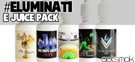 vapordna-eluminati-e-juice-pack-gotsmok