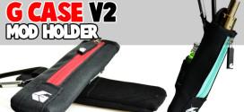 vapordna-g-case-v2-mod-holder-gotsmok