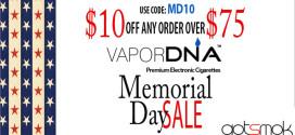 vapordna-memorial-day-sale-gotsmok