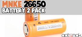 vapordna-mnke-26650-battery-gotsmok