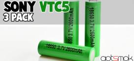 vapordna-sony-vtc5-gotsmok