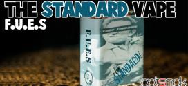 vapordna-standard-vape-fues-gotsmok