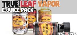 vapordna-true-leaf-vapor-gotsmok