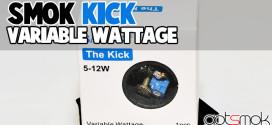 vixenvapors-smok-kick-variable-wattage-gotsmok