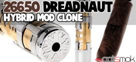 26650-dreadnaut-hybrid-mod-clone-gotsmok