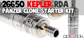 26650-kepler-rda-panzer-clone-starter-kit-gotsmok