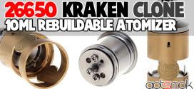 26650-kraken-rba-atomizer-clone-gotsmok