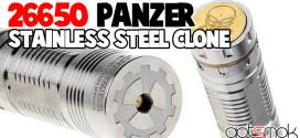 26650-panzer-clone-gotsmok