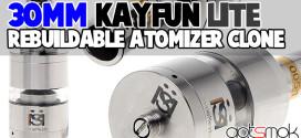 30mm-kayfun-lite-rba-atomizer-clone-gotsmok