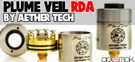 aether-tech-plume-veil-rda-gotsmok