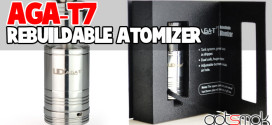 aga-t7-rebuildable-atomizer-gotsmok
