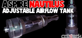 aspire-nautilus-adjustable-airflow-tank-gotsmok