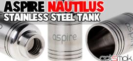 aspire-nautilus-stainless-steel-tank-gotsmok