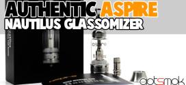 authentic-aspire-nautilus-glassomizer-gotsmok