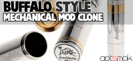 buffalo-mechanical-mod-clone-gotsmok