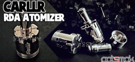 carllr-rda-atomizer-gotsmok