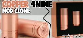 copper-4nine-mod-clone-gotmok