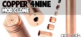 copper-4nine-mod-clone-gotsmok