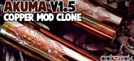 copper-akuma-mod-clone-gotsmok