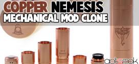 copper-nemesis-mod-clone-gotsmok