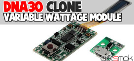dna30-variable-wattage-module-clone-gotsmok