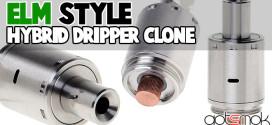 elm-style-hybrid-dripper-clone-gotsmok