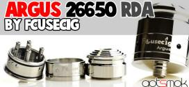 fcusecig-argus-26650-rda-gotsmok