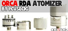 fcusecig-orca-rda-atomizer-gotsmok