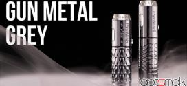 gun-metal-grey-zenkote-provari-gotsmok
