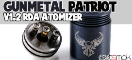gunmetal-patriot-rda-gotsmok