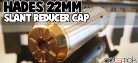 hades-22mm-slant-cap-gotsmok