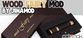 jinamods-wood-fairy-mod-gotsmok