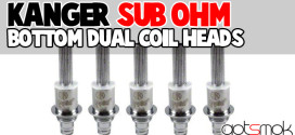 kanger-sub-ohm-bottom-dual-coil-replacement-heads-gotsmok