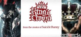 kings-crown-e-liquid-gotsmok