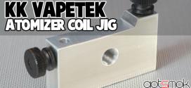 kk-vapetek-atomizer-coil-jig-gotsmok