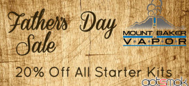 mtbakervapor-fathers-day-sale-gotsmok
