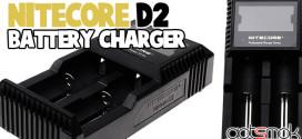 nitecore-d2-battery-charger-gotsmok
