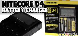nitecore-d4-battery-charger-gotsmok
