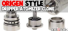 origen-style-dripper-atomizer-clone-gotsmok