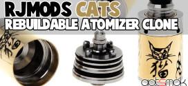 rjmods-cats-rebuildable-atomizer-clone-gotsmok