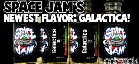 space-jam-galactica-gotsmok