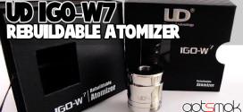 ud-igo-w7-rebuildable-atomizer-gotsmok