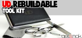ud-rebuildable-tool-kit-gotsmok