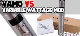 vamo-v5-variable-wattage-mod-gotsmok