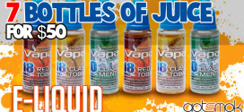 vapage-e-liquid-sale-gotsmok