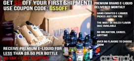 vaporliq-gotsmok-coupon-code