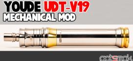 youde-udt-v19-gotsmok