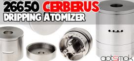 26650-cerberus-dripping-atomizer-gotsmok