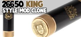 26650-king-mod-clone-gotsmok